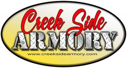 Creek Side Armory